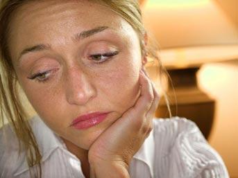 depresif-hastalik-hastalari-depresif-kadinlar-fibromiyalji-super-kadin-hastaligi