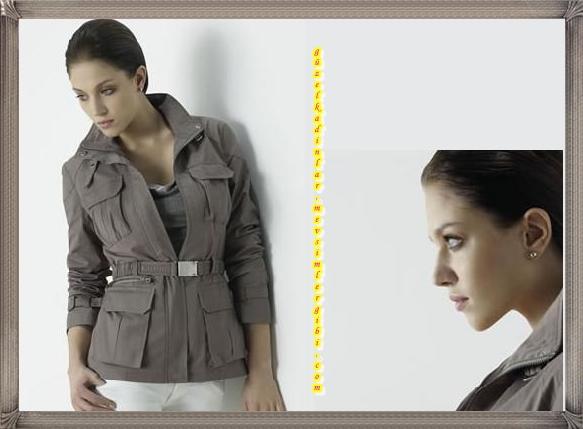 fabrika-altinyildiz-2009-ilkbahar-yaz-sezonu-koleksiyonu3