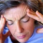 hastalik-hastalari-depresif-kadinlar-fibromiyalji-super-kadin-hastaligi