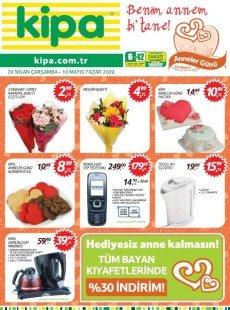 kipa_anneler_gunu_29_nisan_10_mayis_2009-ozel-kampanyalar-annelere-ozel-kampanyalar