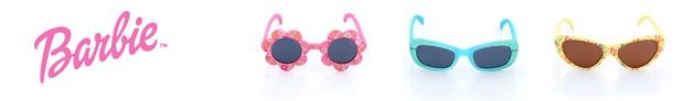 barbie girls aksesuar gözlük çeşitleri 2010 kız çocukları 1 2 3 4 5 6 yaş için barbie güneş gözlüğü modelleri