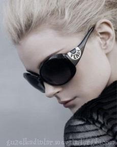 2010 2011 italyan fendi güneş gözlüğü gözlük gözlükleri modelleri