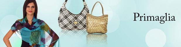 primaglia 2010 2011 bayan şal çanta modelleri en yeni en son moda trendy şallar çantalar