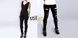 Stilist Rakel Eskinazi trendyol.com'da > trendyol davetiyesi trendyol üyelik kodu trendyol giriş kodu