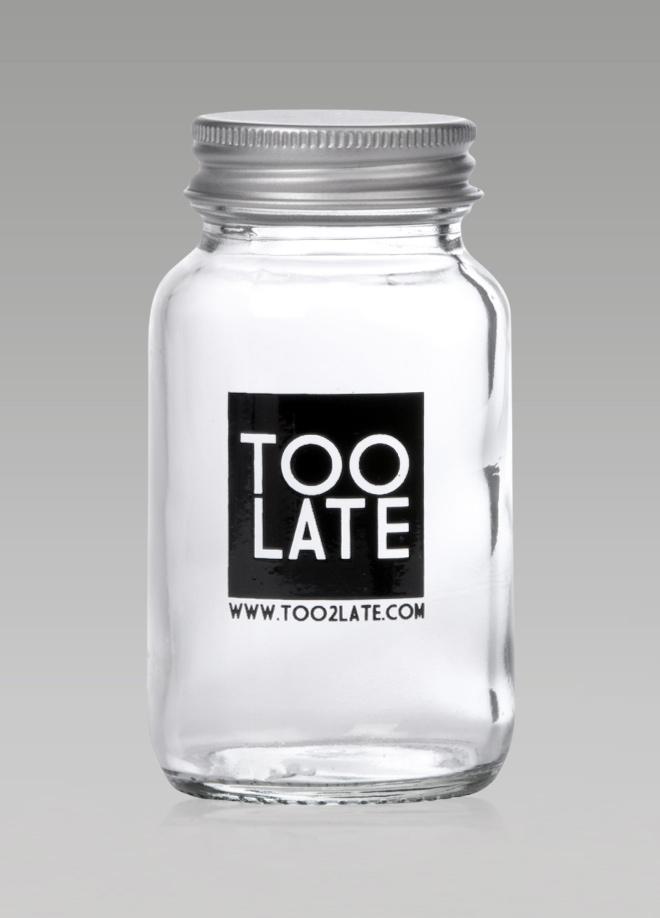 www.too2late.com too2 late original watches trendy çok çılgın crazys kol saati modelleri