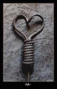aşk sevgili giden sevgili nasıl geri getirilir