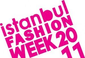 istanbul fashion week ifw 2011