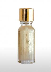 sally hansen E Vitaminli Nemlendirici Tırnak ve Tırnak Eti Yağı Vitamin E Nail & Cuticle Oil