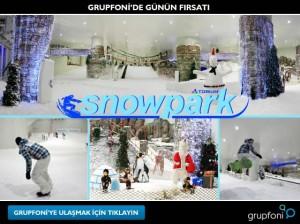 torium snowpark grupfoni