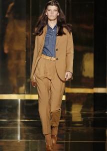 mango 2011 bayan pantolon modası koleksiyonu modelleri