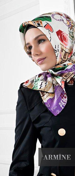 armine 2011 yaz koleksiyonu modelleri