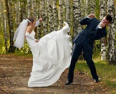 evlilik için doğru kişi & doğru zaman şart!