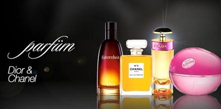 en kaliteli orjinal parfümler indirimli
