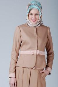 tesettür modası blog