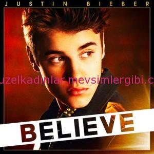 Justin Bieber Cevahir AVM etkinlikleri 2013