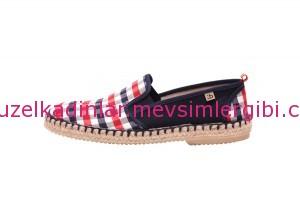 Istanbul Shopping Fest inci deri 2013