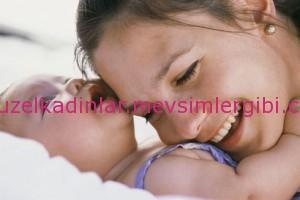 Bebeğinizin ve küçük çocuğunuzun bağışıklık sistemini güçlendirmenin 10 yolu