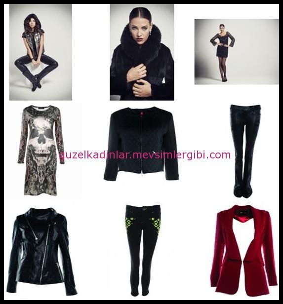 2014 kadın modası blog home store indirimleri