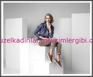 Polaris_Kadin