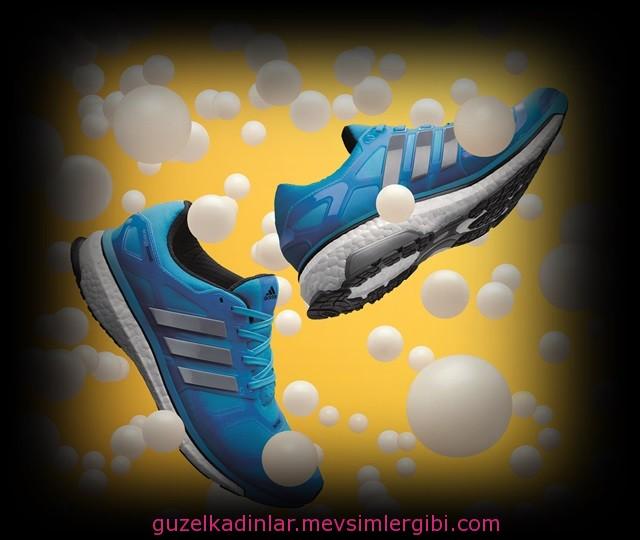 Adidas Energy BOOST ayakkabı modelleri ne kadar fiyatı