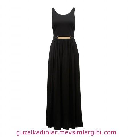 Forever New 2014 Yaz Bold&Beautiful Koleksiyonu elbiseler