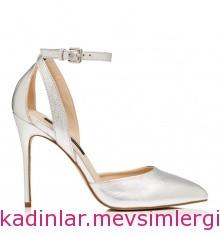 Forever New 2014 Yaz Bold&Beautiful abiye ayakkabılar