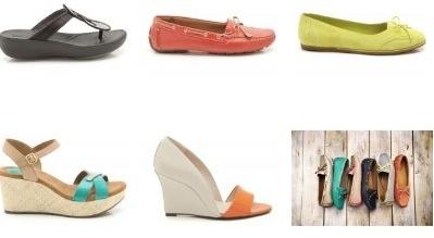 Clarks 2014 bayan ayakkabı modelleri