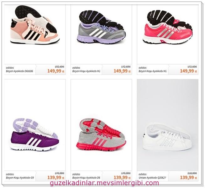 bu yılın modası ayakkabılar ve fiyatları 001
