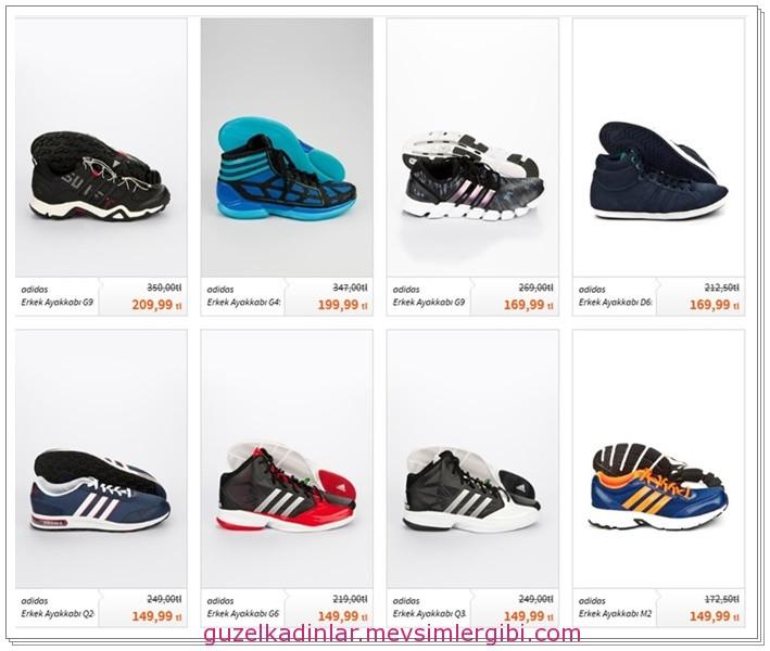 bu yılın modası ayakkabılar ve fiyatları 002