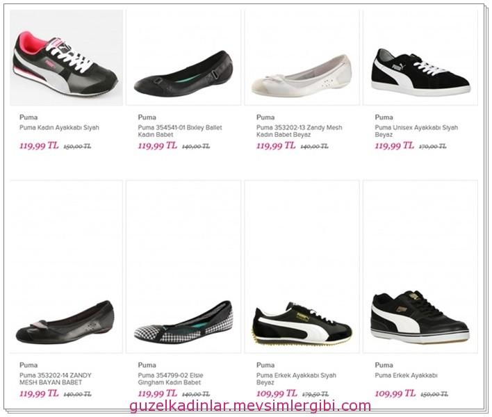 bu yılın modası ayakkabılar ve fiyatları 007