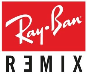 ray_ban remix güneş gözlükleri 2015