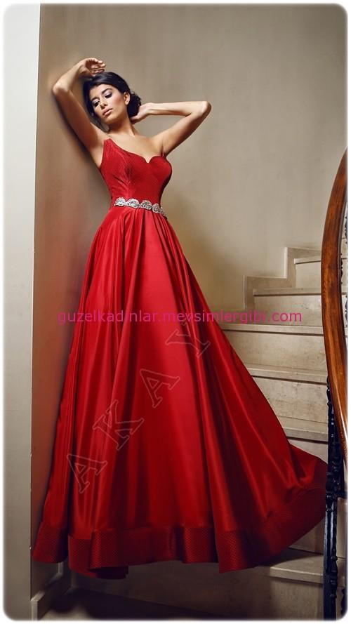 akay prenses mezuniyet elbiseleri fiyatları