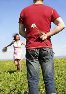 Doğal Yollarla Stresten Arınmak, Psikolojik Terapi Görmek İster Misiniz? Bahçenize Çiçek Ekin!