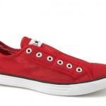 Converse Chuck It series shoes 2010 yaz sezonu yaz modası en son çıkan converse en rahat kullanışlı nefes alan hafif kırmızı ayakkabı modelleri ve fiyatları