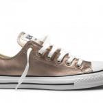Converse Prom Collection series shoes 2010 converse ayakkabı modelleri ve fiyatları