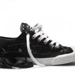 Converse Prom Collection series shoes 2010 converse kısa converse ayakkabı modelleri ve fiyatları