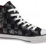 Converse Prom Collection series shoes 2010 converse uzun converse ayakkabı modelleri ve fiyatları