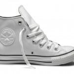 Converse Prom Collection series shoes 2010 converse uzun converse bot ayakkabı modelleri ve fiyatları