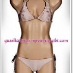 Dagi Giyim 2010 Mayo Kini Mayokini Tankini Bikin Bikini Modelleri 001 modelleri fiyatları outlet mağazaları