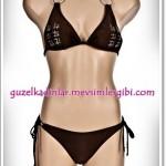 Dagi Giyim 2010 Mayo Kini Mayokini Tankini Bikin Bikini Modelleri 002 modelleri fiyatları outlet mağazaları