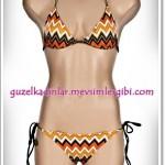 Dagi Giyim 2010 Mayo Kini Mayokini Tankini Bikin Bikini Modelleri 004 modelleri fiyatları outlet mağazaları