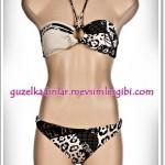 Dagi Giyim 2010 Mayo Kini Mayokini Tankini Bikin Bikini Modelleri 005 modelleri fiyatları outlet mağazaları