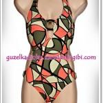 Dagi Giyim 2010 Mayo Kini Mayokini Tankini Bikin Bikini Modelleri 006 modelleri fiyatları outlet mağazaları