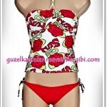 Dagi Giyim 2010 Mayo Kini Mayokini Tankini Bikin Bikini Modelleri 007 modelleri fiyatları outlet mağazaları