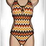 Dagi Giyim 2010 Mayo Kini Mayokini Tankini Bikin Bikini Modelleri001 modelleri fiyatları outlet mağazaları
