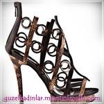 en yeni trend son moda vingi ayakkabı sandalet terlik modelleri 001 italyan ayakkabı markaları trendyol alışveriş