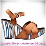 en yeni trend son moda vingi ayakkabı sandalet terlik modelleri 002 italyan ayakkabı markaları trendyol alışveriş