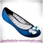 en yeni trend son moda vingi ayakkabı sandalet terlik modelleri 003 italyan ayakkabı markaları trendyol alışveriş