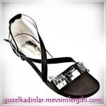 en yeni trend son moda vingi ayakkabı sandalet terlik modelleri 004 italyan ayakkabı markaları trendyol alışveriş