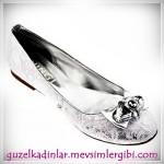 en yeni trend son moda vingi ayakkabı sandalet terlik modelleri 005 italyan ayakkabı markaları trendyol alışveriş